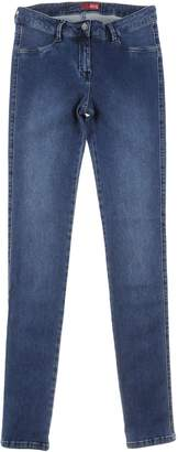 Eddie Pen Denim pants - Item 42514477MM