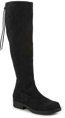 Tucker Adam by Me Too Kody Boot - Women's