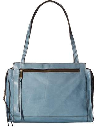 Hobo Affinity Satchel Handbags