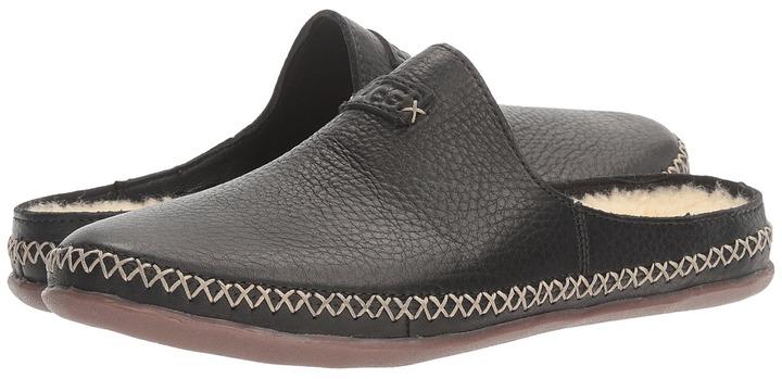 UGGUGG - Tamara Women's Slippers