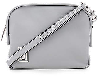 Marc Jacobs The Mini Squeeze Crossbody