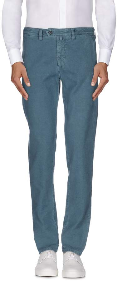 Nicwave Casual pants - Item 36843439