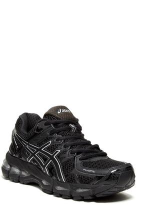 ASICS Gel Kayano 21 Running Sneaker $160 thestylecure.com