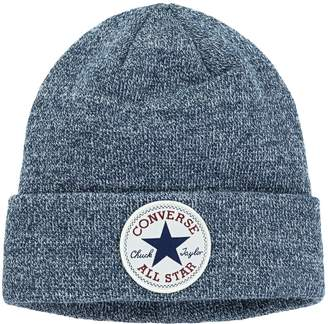 Converse Boys 4-20 Knit Hat