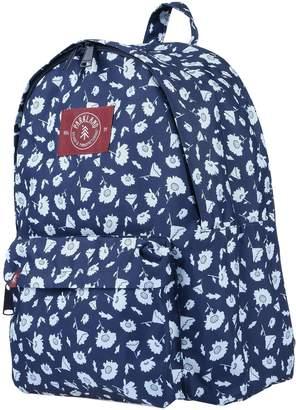 PARKLAND Backpacks & Fanny packs - Item 45464117OH