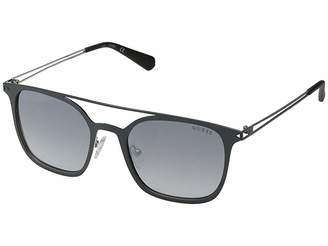 GUESS GU6923 Fashion Sunglasses
