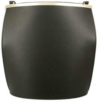 Olbrish Arcade Handmade Leather Shoulder Bag