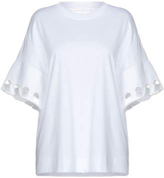 Victoria Beckham VICTORIA, T-shirts