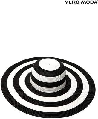 Next Womens Vero Moda Hat