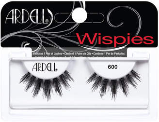 Ardell Wispies Lashes 600