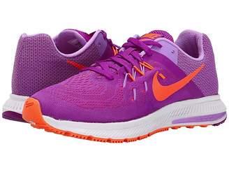 Nike Zoom Winflo 2 Women's Running Shoes
