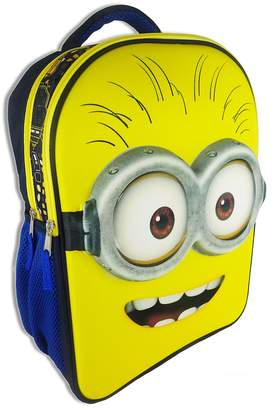 Kohl's Despicable Me Minions Dave Graphic Backpack