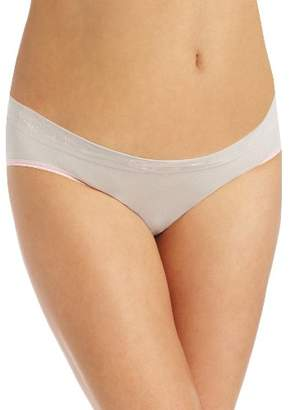 Cake Lingerie Women's Cotton Candy Brief,(Manufacturer Size: Small)