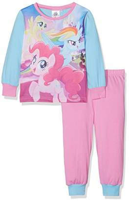 76e8a6b2a220 My Little Pony Kids' Nursery, Clothes and Toys - ShopStyle UK