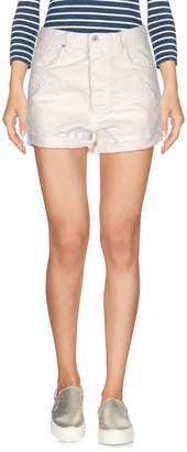 Scotch & Soda Denim shorts