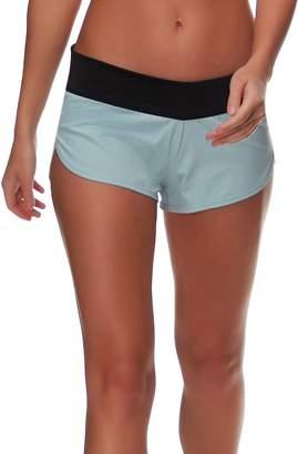 Hurley Phantom Beachrider Short - Women's