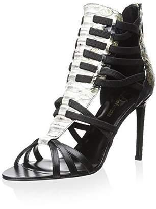4b3682e7e3 Delman Women's Sandals - ShopStyle