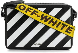 84cc28c2f0ccd Off-White Handbags - ShopStyle