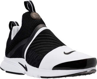 Nike Boys' Big Kids' Presto Extreme Casual Shoes