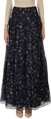 Sachin + Babi Long skirts