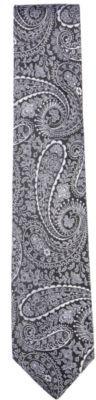 Countess Mara Men's Highridge Paisley Tie