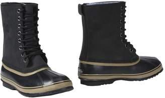 Sorel Boots - Item 11327725RG