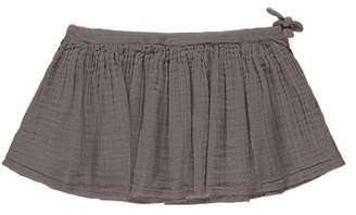 Numero 74 Tutu Skirt*