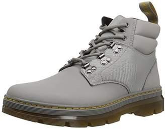 Dr. Martens Rakim Fashion Boot