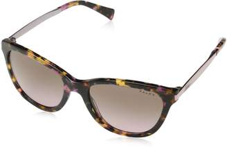 Ralph Lauren by Ralph Ralph 5201 145714 5201 Cats Eyes Sunglasses Lens Category 2