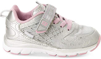 Stride Rite Toddler & Little Girls Made2Play Cannon Sneakers