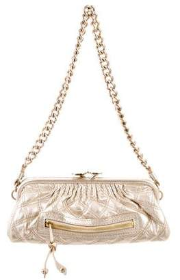 Marc Jacobs Little Stam Bag