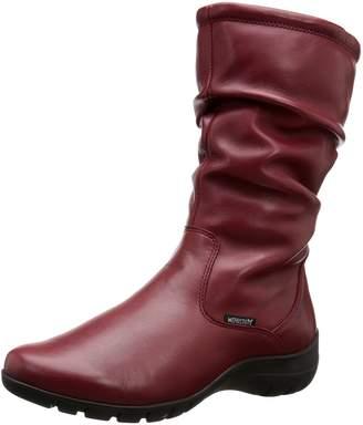 Mephisto Women's Lilia Rain Boot
