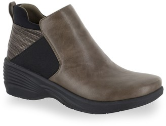 Easy Street Shoes SoLite by Utopia Women's Ankle Boots