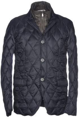 Primo Emporio Down jackets