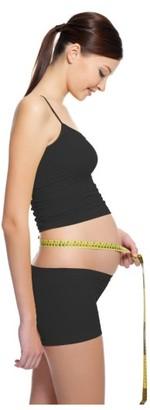 Women's Softskin Company Stretch Mark Prevention Maternity Set $59 thestylecure.com