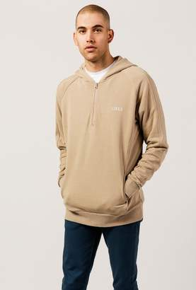 Barney Cools Olympic Embo Hood Sweater