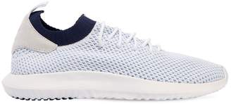 adidas Tubular Shadow Primeknit Sneakers