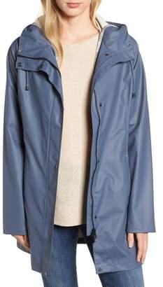 Ilse Jacobsen Illse Jacobsen Hornbaek Raincoat