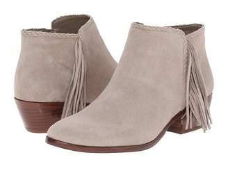 Sam Edelman Paige Women's Zip Boots