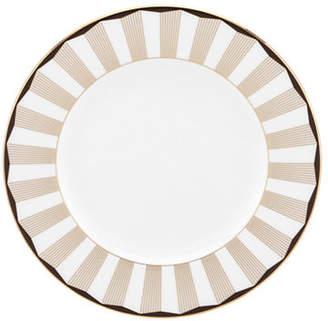 Lenox BRIAN GLUCKSTEIN BY Audrey Salad Plate