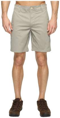 Columbia Hoover Heights Shorts Men's Shorts