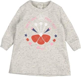 Kenzo Dresses - Item 34779299GW