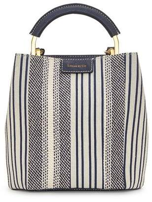 Louise et Cie Talis – Convertible Backpack
