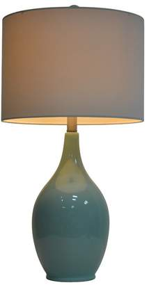 Wrought Studio Guildford 27 Table Lamp
