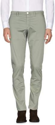 Siviglia Casual pants - Item 13224433MW