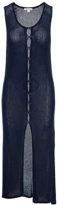 Ella Moss Yebo Sweater Vest