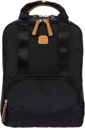 Bric's X-Bag Travel Urban Backpack