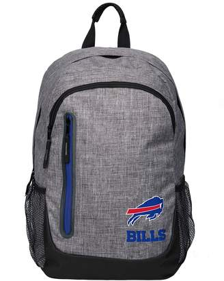 Buffalo David Bitton Forever Collectibles Bills Team Logo Backpack