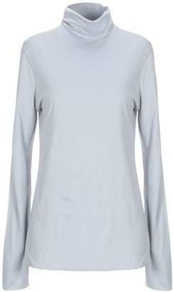 Purotatto T-shirts - Item 12329534BM