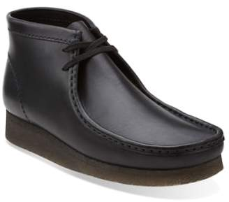 Clarks R) Originals Wallabee Boot